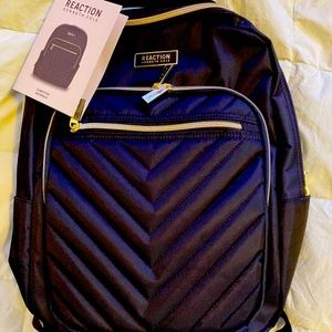 Kenneth Cole Reaction Laptop/Travel Backpack